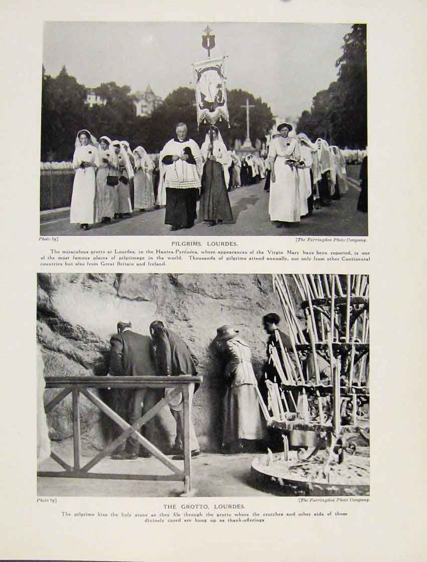 Print Breton Wedding Pont Aven Fine Art C1931 0207531 Old Original