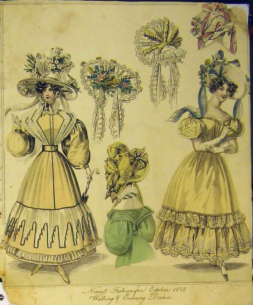 Print 1829 Womns Fashion Dresses Evening Walking Colour 247B357 Old Original