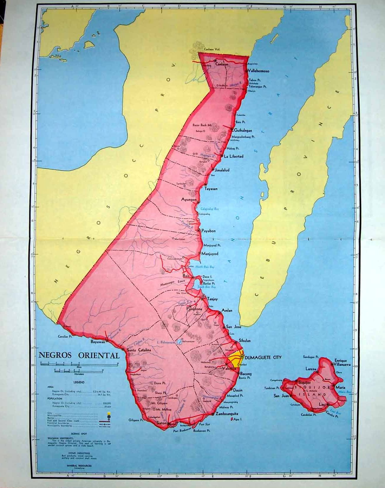 14 print colour map 1959 philippines negros oriental dumaguete print colour map 1959 philippines negros oriental dumaguete 085d417 old original click for larger and then click again for extra large publicscrutiny Images