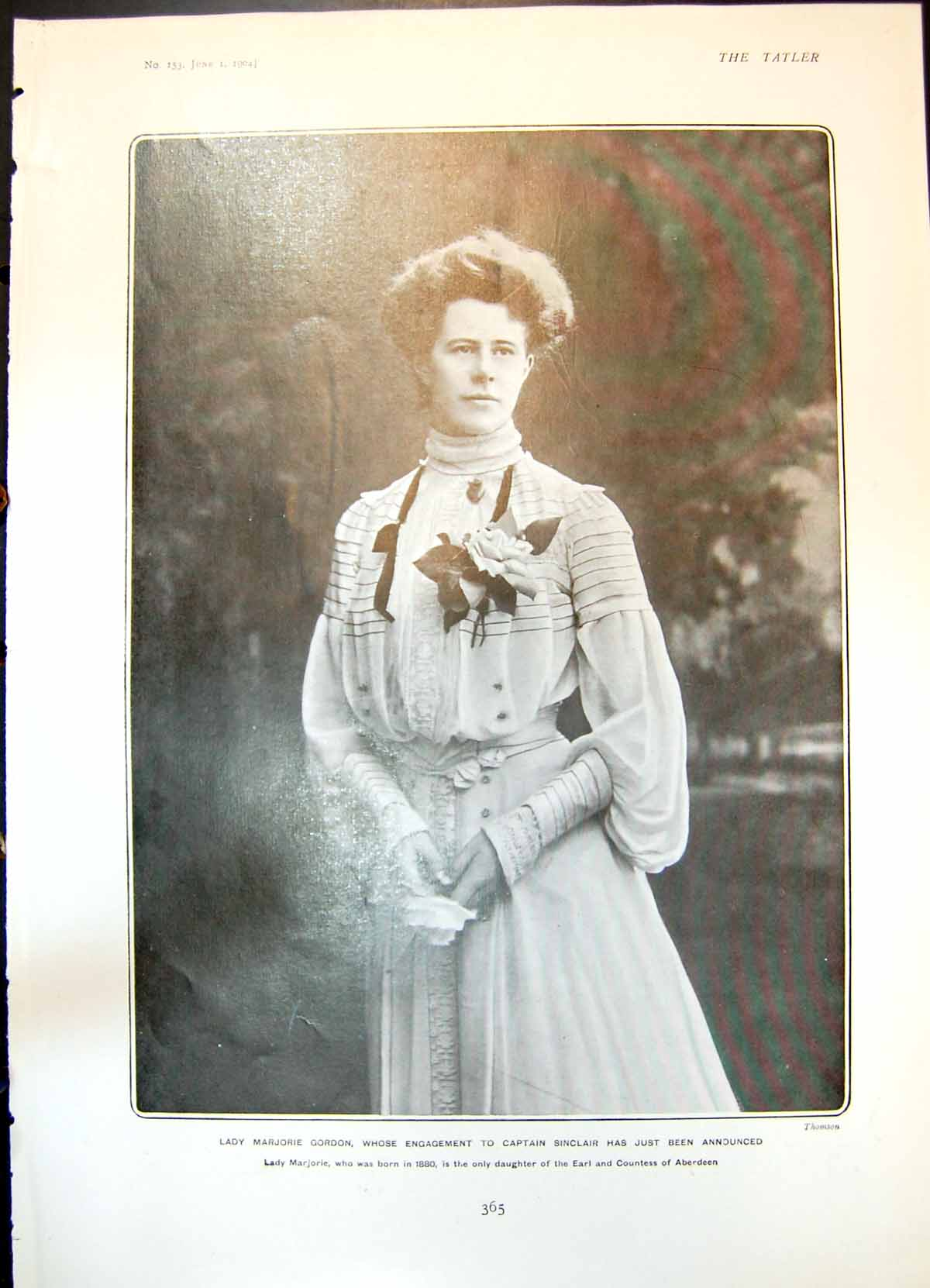 Katherine Shindle picture